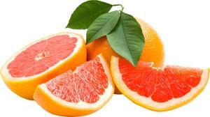 Грейпфрут главный секрет диеты Усама Хамдий