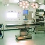 Хирургический кабинет в Энэль Клиник