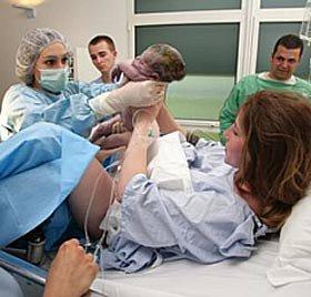 (штат Гоа) муж на кесаревом сечении в лапино телефоны