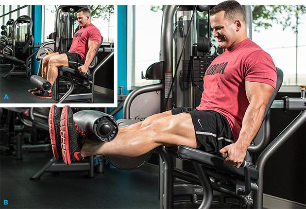 hunter-labradas-5-moves-to-massive-legs-3