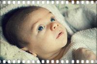 Что делать, если младенец икает?