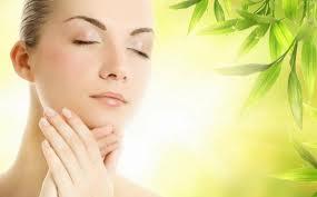 Гиперфункция щитовидной железы