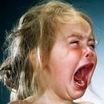 Истерики у ребенка 2 года | Комаровский
