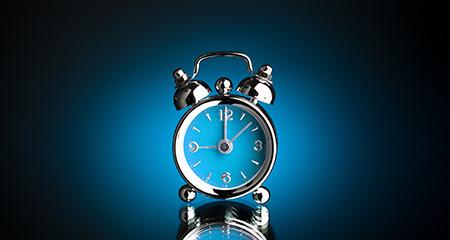Как научиться просыпаться рано: несколько простых советов