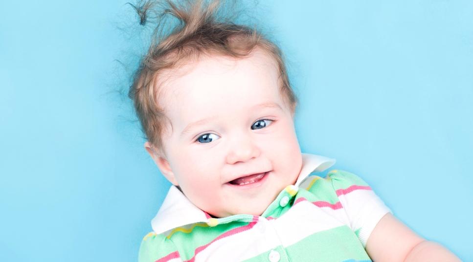 Белый или красный язык у ребенка: норма или патология?