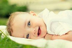 Линекс для новорожденных