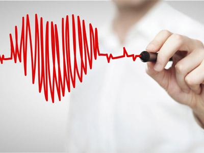 Экстрасистолия сердца