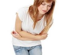 Как бороться с болью в желудке во время беременности?