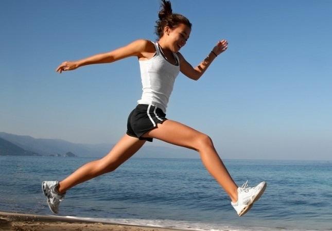 Как быстро похудеть: возможные варианты