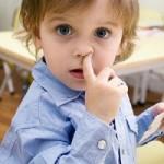 Как лечить аденоиды у детей | Комаровский