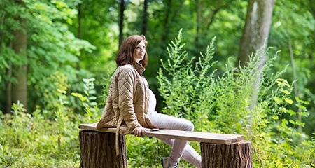 Разрешенные лекарства от простуды для беременных