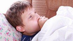 Как лечить затяжной кашель?