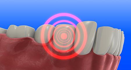Как снять зубную боль при беременности: народные методы
