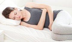 Симптомы рака шейки матки