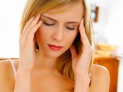 Первые симптомы рака шейки матки
