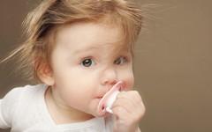 Как отучить ребенка от пустышки быстро и без слез?