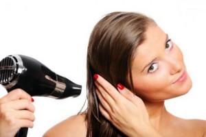 Как подготовить волосы перед термозавивкой