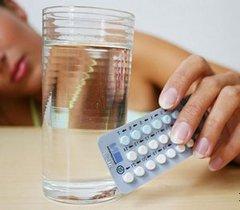 Какие таблетки лучше принимать