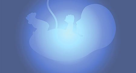 Пластырь контрацептивный: отзывы, эффективность