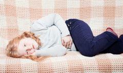 Как распознать аппендицит у детей?