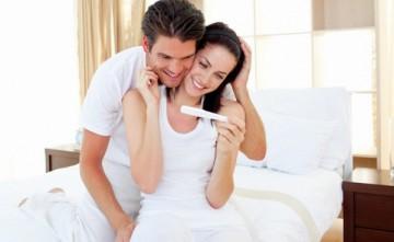 как правильно рассчитать срок беременности
