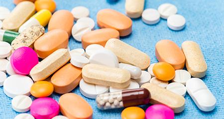 Восстанавливаем организм после приема антибиотиков: советы медиков
