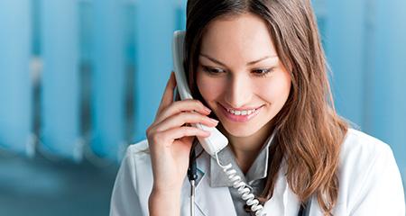 Работа в офисе и сопутствующие заболевания
