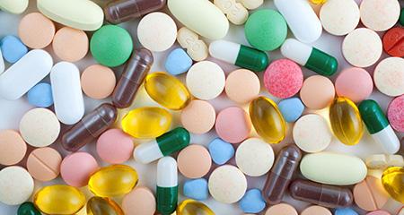 Домашняя аптечка: как правильно ее содержать