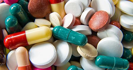Фолиевая кислота - витамин, чтобы забеременеть