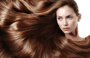 Полезное воздействие розмарина на волосы