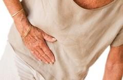 Каковы симптомы рака печени?
