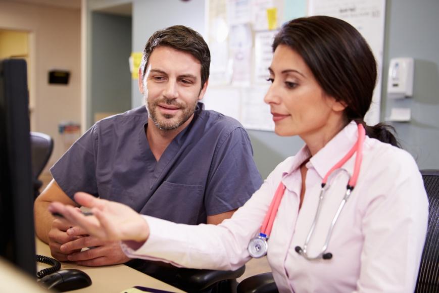 Когда необходима операция на варикоцеле?