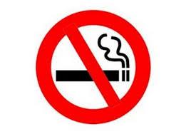 Курение плохо влияет на сердце и сосуды