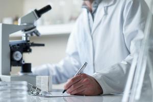 Диагностика проводится с помощью лабораторных исследований