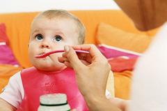 Применение Лактобактерина для новорожденных