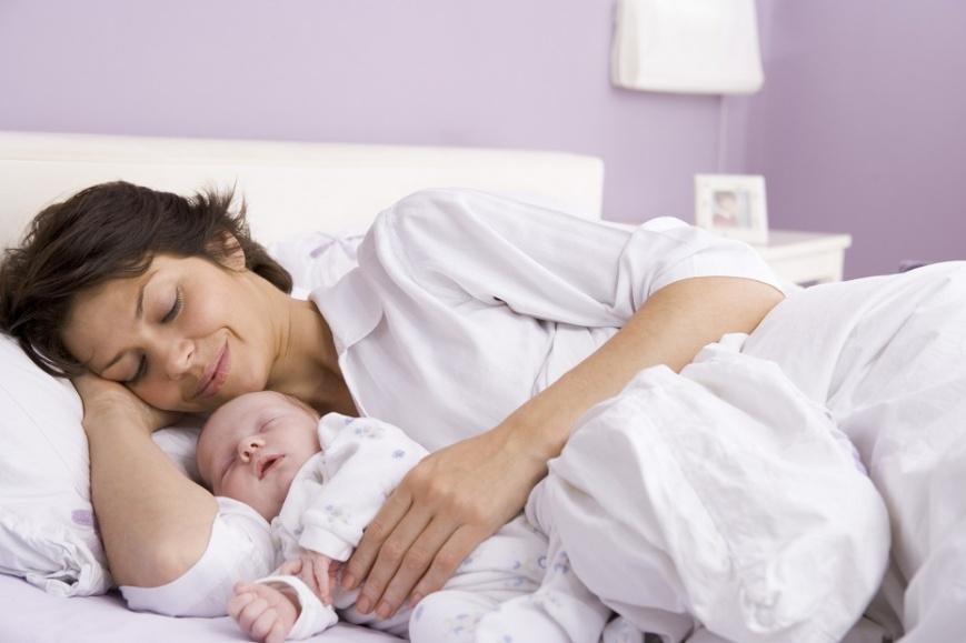 Лактозная недостаточность у новорожденного