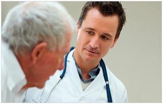 Как избавиться от болезни Паркинсона