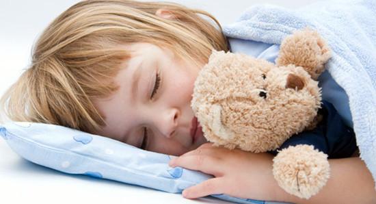 Лечение детского энуреза в домашних условиях 414