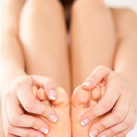 Методы лечения гестоза при беременности