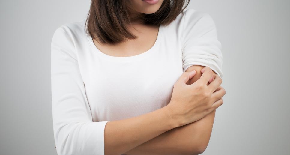 Грибковые заболевания: пути инфицирования и симптомы