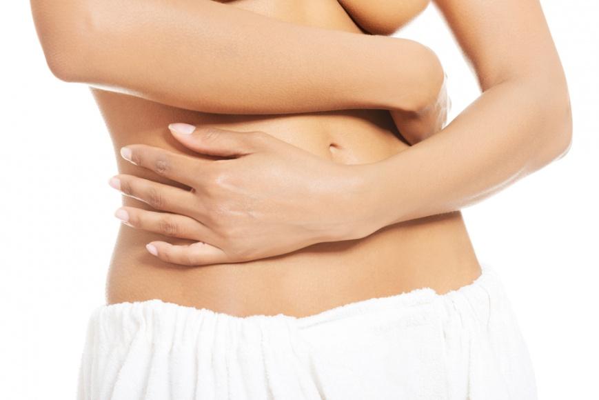 Лечение опущения влагалища без операции