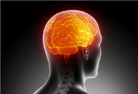 Лечение отека головного мозга
