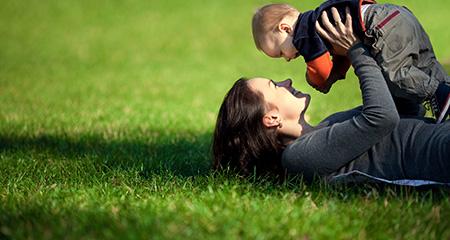 Повышенные лейкоциты у новорожденного: возможные причины