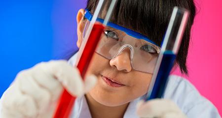 Повышены лейкоциты в крови ребенка: причины, что делать