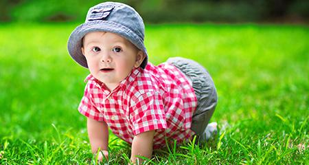 Повышены лейкоциты в моче ребенка: причины и симптомы