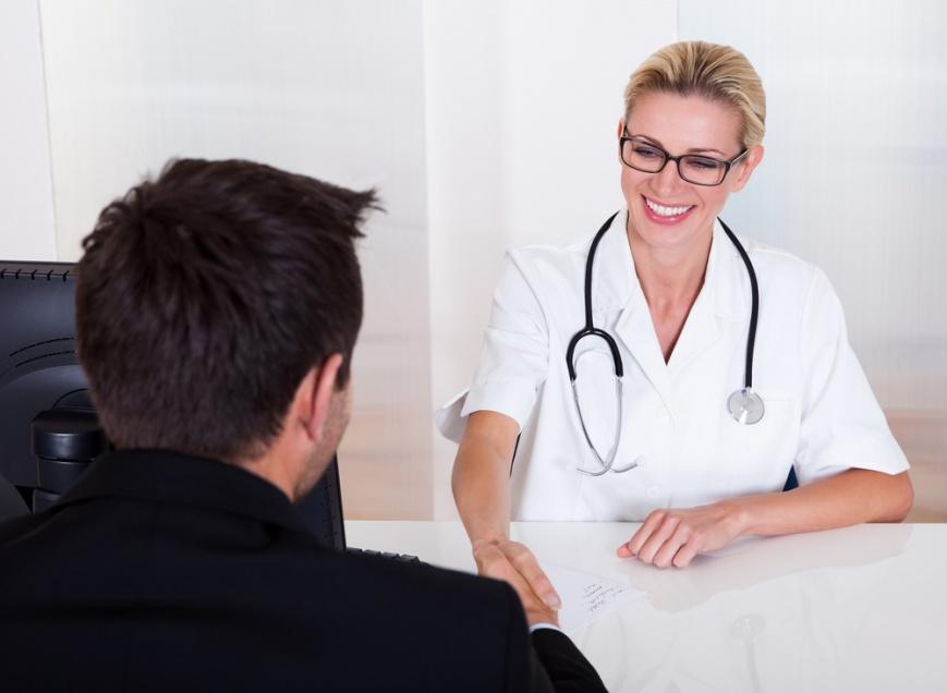 Лекарства после операции на варикоцеле: особенности периода реабилитации