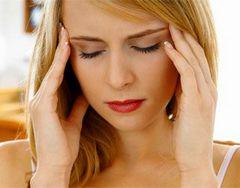 Симптомы ликворной кисты головного мозга