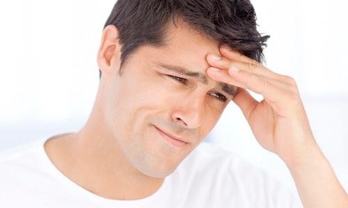 Лечение ликворной кисты головного мозга
