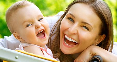 Повышены лимфоциты в крови ребенка: причины