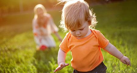 Методы профилактики и лечения лямблий у детей